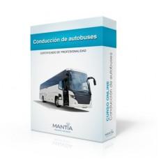 Atención e información a los viajeros del autobús o autocar
