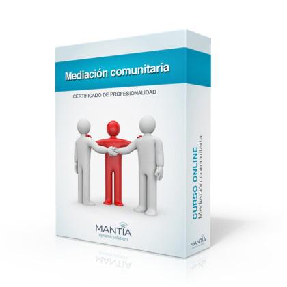 Valoración, seguimiento y difusión de acciones de mediación